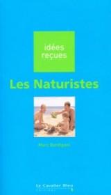 Les Naturistes