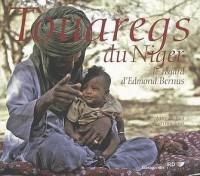 Touaregs du Niger : Le regard d'Edmond Bernus