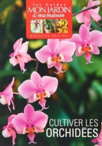 Cultivez les orchidées