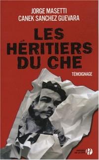 Les héritiers du Che