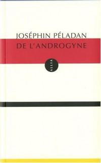 Androgyne (de l')