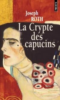 Crypte des Capucins (Ne) (la)