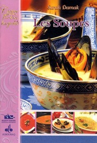 Soupes (Les)
