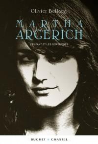 Martha Argerich : L'enfant et les sortilèges