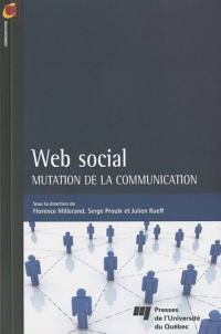 Web social : Mutation de la communication