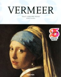 Kr-25 Vermeer