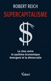 Supercapitalisme