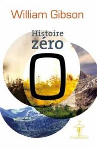 Zéro History