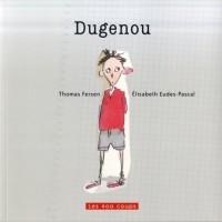Dugenou