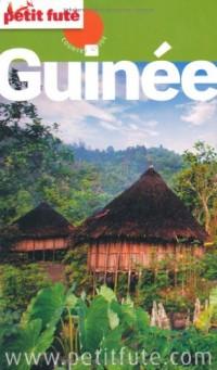 Petit Futé Guinée