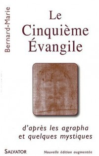Le Cinquième évangile