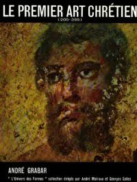 Le Premier art chrétien