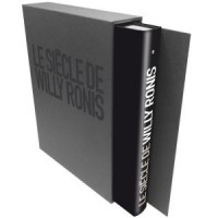 Le Siecle de Willy Ronis / Willy Ronis (Coffret Li
