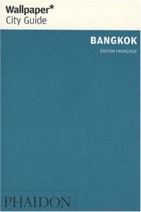 Bangkok : La ville en un regard