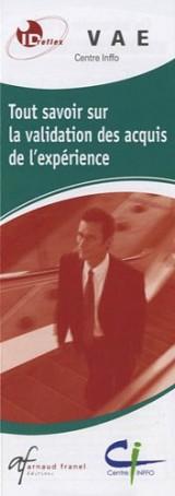 Tout savoir sur la validation des acquis de l'expérience