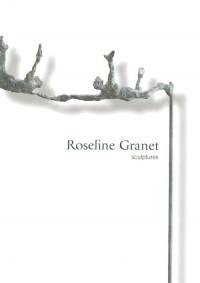 Roseline Granet, sculptures