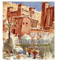 Maroc - Charles Kerivel