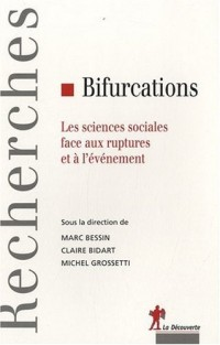 Bifurcations