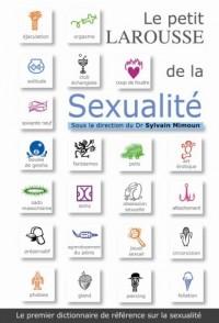 Petit Larousse de la sexualité