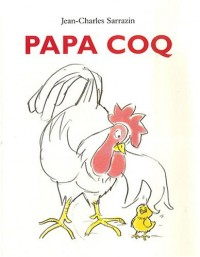 Papa coq