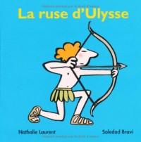 La ruse d'Ulysse