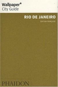 Rio de Janeiro : La ville en un regard
