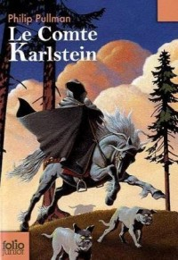 Le comte Karlstein