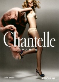 Chantelle - Paris