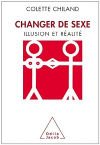 Changer de sexe
