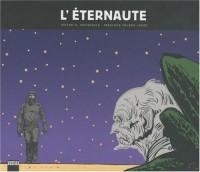 L Eternaute T03