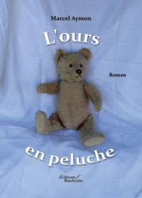 L Ours en Peluche