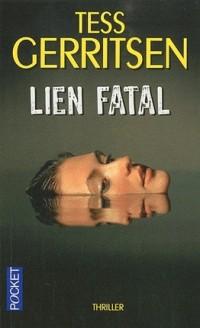 Lien fatal (4)