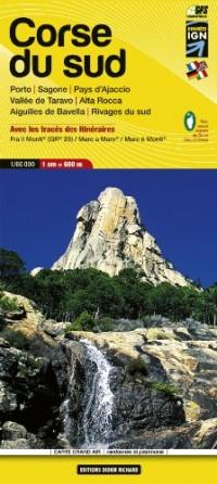 Corse du Sud N.09