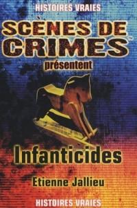 Infanticides