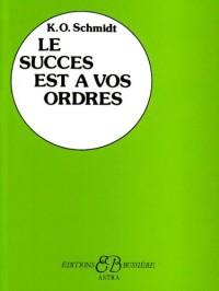 Succes Est a Vos Ordres (le)(Astra)
