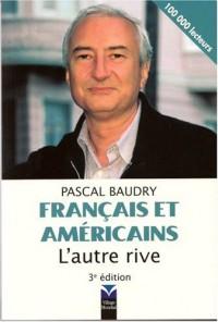 Français et Américains : L'autre rive
