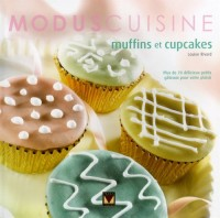 Muffins et Cup Cake