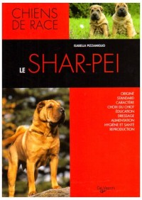 Le Shar-pei