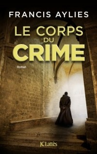 Le corps du crime