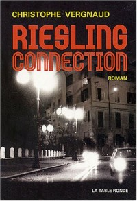 Riesling Connection