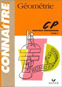 CP - Géometrie