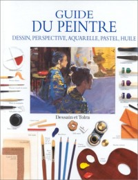 Guide du peintre