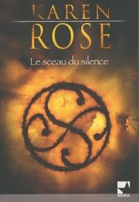 Le sceau du silence