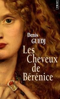 Les Cheveux de Bérénice