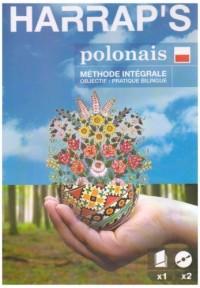 Polonais : Méthode intégrale (2CD audio)