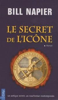 Le secret de l'icône