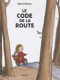 La code de la route