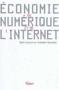 Economie du numérique et de l'internet