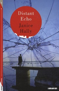 Distant Echo : Editions en anglais