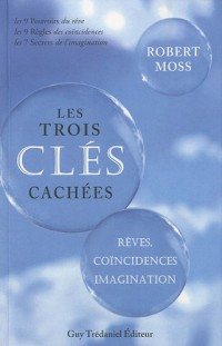 Les Trois Clés Cachées : Rêves, coïncidences et imagination
